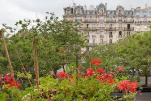 Lux Hôtel Picpus Paris